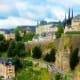17. LuxembourgPhoto: Shutterstock