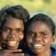 10. AustraliaPhoto: LittlePanda29 / Shutterstock