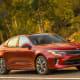 5. Kia Optima HybridAvg. 3-year-old used price: $16,3813-year depreciation: 49.2%Depreciation compared to average: 1.3xPhoto: Kia