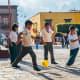 24. MexicoAbove, children play in in San Miguel de Allende, Mexico.Photo: carlos.araujo / Shutterstock