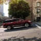5. Lincoln NavigatorAvg. 3-year-old used price: $38,4263-year depreciation: 48.1%Depreciation compared to SUV average: 1.3xPhoto: Lincoln