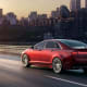 Best Bargains Under $20,0001. Lincoln MKZAvg. 3-year-old used price: $19,8553-year depreciation: 55.6%Depreciation compared to average: 1.4xThe starting price for a new, 2019 Lincoln MKZ is $36,750, and with a 3-year depreciation of 55.6% (the average is 38.2%) it depreciates at a rate of 1.4 times the average vehicle. Want to save almost $17,000? Consider buying a used one.Photo: Lincoln