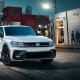 8. Volkswagen TiguanAvg. 3-year-old used price: $16,2353-year depreciation: 47.7%Depreciation compared to SUV average: 1.3xPhoto: Volkswagen