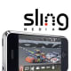 Description: Although you need to purchase a SlingPlayer Box to install at home first, once you've done that, this iPhone app will let you remotely hijack your home TV to watch all of your favorite live sports and TV episodes on the go whenever you want. Price: $29.99 Download it here.