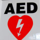 What's been recalled: Several models of automated external defibrillators are being recalled after 64 complaints from users including two cases where the devices failed to work when trying to resuscitate a patient. Where they're from: The devices were made by Cardiac Sciences (Stock Quote: CSCX) and the company expects the fault may be found in about one in 75,000 of the devices made between August 2003 and August 2009. Photo Credit: acme