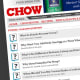 Description: On Chowhound, you can search for restaurants by region, search restaurants by cuisine type, read message boards on local venues and even get recipes for delicious and in-season dishes, drinks and desserts you can make at home. Best feature: The Nagging Questions section under the site's Stories tab provides questions and answers that food-lovers will appreciate, like: Can You Get Mad Cow Disease from Eating Bone Marrow?Why Does Spinach Leave a Film on Your Teeth?What's the Difference Between a Digestif and an Apéritif?Savings: By providing recipes, people who like to cook can make new and different restaurant-quality meals at home, which can be significantly cheaper than going out. Photo Credit:Chowhound