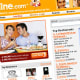 Description: Dine.com is a browsable, searchable resource with a social networking element as well. Unlike many other restaurant research sites, Dine.com has pages on restaurants from all 50 states. Best feature:  If your favorite restaurant isn't on here, you can add it. If you own a restaurant, you can build your own Web site free through Dine.com. Savings: Users often give their own recommendations, and when it's cheap, they'll be sure to say so. Photo Credit: Dine.com