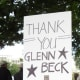 Glenn Beck uses controversy and timing expertly. How can you create similar buzz for your own show, business, or cause? Click here to read the story. Photo Credit: meetthecrazies