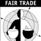 """First of all, it's important to note that Fair Trade certification is only available in the U.S. for coffee, tea and herbs, cocoa and chocolate, fresh fruit, flowers, sugar, rice and vanilla. The label identifies goods produced by """"democratically organized farmer groups [who] receive a guaranteed minimum floor price and an additional premium for certified organic products,"""" according to TransFair USA, a group belonging to Fairtrade Labeling Organizations, an international organization. In addition, companies producing fair trade-labeled products have to ensure that workers have fair labor conditions like safe working conditions, living wages and no child labor. """"Importers purchase from Fair Trade producer groups as directly as possible, eliminating unnecessary middlemen and empowering farmers to develop the business capacity necessary to compete in the global marketplace,"""" Transfair explains. """"Additionally, agrochemicals and genetically modified organisms are strictly prohibited,"""" the group notes. Photo Credit: TransFair USA"""
