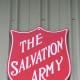 A Salvation Army center outside of Richmond Virginia had collected 1,000 coats to distribute to those less fortunate (including 300 that were brand new, but it doesn't look like they're destined for the needy, after all. Someone gained entrance to the facility on the night of Dec. 18 and stole all of them. There were no signs of forced entry. Update: Turns out the coats weren't stolen. They'd already been distributed. Photo Credit: zieak