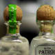 """Even though alcohol sales are fairly flat, Patrón has seen a 10 percent boost in worldwide business this year. But why? John McDonnell, Chief Operating Officer at Patrón Spirits International, told MainStreet: """"It's a proven fact that companies and brands that continue to spend through a recession are that much stronger long term. While other companies cut back on marketing spend, discount and coupon, we've done none of that. We've continued our marketing support of each of the brands in our portfolio – Patrón tequila, Pyrat rum, and Ultimat vodka – and as a result each of these brands are showing worldwide growth."""" We think it's because people just like to drink, and tequila happens to be the most festive shot."""