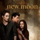 Vampire-romance lovers went crazy last month when the newest Twilight movie, New Moon, was released in theaters, but one woman got a sneak preview of the movie when she found a copy of the script of New Moon in the garbage. She was waiting to meet her fiancé outside an upscale Hollywood hotel when she happened to spot two scripts lying in a nearby trash bin (the other was for a movie called Memoirs). She later returned the scripts to the studio producing the movies and didn't seek any reward. Photo Credit: zandland