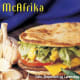 Of all the items on this list, the McAfrika is by the far the biggest public relations failure. McDonalds introduced this item in Norway back in 2002. The actual sandwich was fine – a mix of beef, cheese and salad on pita bread. But McDonalds was bombarded with bad coverage from the media and from various aid agencies questioning the reasoning behind marketing a burger called the McAfrika when millions of people in Africa were starving to death. So the burger was discontinued. Amazingly, there is even a group of people calling for this item to be resurrected. Obviously there is no accounting for taste. Think some of these fast food flops sound gross? Read our recent article on the grossest fast food meals you can buy right now.