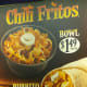 Taco Bell's Frito Burrito may have had the advantage of a catchy rhyming name, but ultimately it was destined to fail. It was a chili-cheese burrito mixed with, you guessed it, Fritos. Apparently Taco Bell customers prefer their chili-cheese to be pure and separate from anything else, though frankly I and much of America think they are missing out.