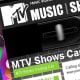 MTV still has a lot of cultural influence, especially among young viewers, and has been the path to stardom for many household names. Only one way to find out if you have what it takes: browse through their complete casting call page here. Also, due to their young viewership, if you have a teen-friendly product or business you would be wise to plug it on-air. Shows currently casting include America's Best Dance Crew Season 5, Silent Library Season 2, Movers and Changers, MADE, The Real World and more! Photo Credit: MTV.com