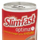 What: Slim Fast ready-to-drink canned products are being recalled due to potential contamination with a micro-organism known as Bacillus cereus which could cause diarrhea, nausea and vomiting. The recall includes all drinks (regardless of flavor, lot code or UPC numbers) that were packaged in paperboard cartons and contained four, six or 12 11-ounce cans. Some of these cans may have been sold individually in some stores. Where:  The recalled Slim Fast products, made by Unilever (Stock Quote: UN), were sold nationwide. Unilever will cease shipment of more of these drinks until production problems are identified and corrected, the FDA says. More information from the FDA. Photo Credit: FDA