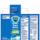 What: Certain lots of Vicks Sinex Nasal Spray are being recalled after reports of bacterial contamination. In the U.S., the potentially-dangerous B. cepacia bacteria was found in 15-ml bottles of Vicks Sinex Vapospray 12-Hour Decongestant Ultra Fine Mist. The bacteria could cause serious infections in those with chronic lung infections or compromised immune systems, but shouldn't cause major problems in healthy users. Where: The recalled nasal spray, with the U.S. lot number 9239028831, may have been distributed nationwide. More information from the FDA. Photo Credit: FDA