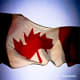 Canada snuck into the top ten best markets to find work. It may not be the most exciting place for Americans to relocate, but on the bright side, they are one of the healthiest countries in the world and it won't cost you too much to fly back if you get homesick. WHO'S HIRING: Construction companies are expanding as are finance and real estate industries.