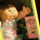 In the '80s, just about every girl – and some boys - wanted a Cabbage Patch Kid. By 1989, 75 million of the plastic-faced, yarn-haired dolls were made, according to some estimates. According to Cabbage Patch legend, magic crystals sprinkled over growing cabbages yielded kids and babies. They're still around today and cost between $20 to $80 on Amazon.com. Chances are, however, that kids these days prefer the more realistic, relatable and pricey American Girl dolls, which, along with books, clothes and accessories easily cost nearly $200. Photo Credit: lisaschafferphoto