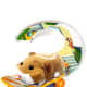 """Last holiday season, Zhu Zhu Pets were all the rage. These cute interactive toy hamsters were in such high demand that their prices inflated from nearly $10 to more than $60. In total, more than 6 million """"pets"""" were sold in the 2009 holiday season, according to The Washington Post. The fad appears to have died down, however, as prices for the furry creatures are back down to about $10. Photo Credit: zhuzhupets.com"""