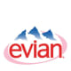 """Brand Value ($Million): 907Change: 21% French mineral water company Evian made significant gains in 2009 thanks to its international presence (52% of its sales revenue came from emerging markets in 2009) and an ambitious advertising campaign that has set records, won awards, and generated a reservoir of secondary press for the brand. The campaign, known as the Evian Roller Babies, used computer animation to show infants performing roller skating tricks to a hip-hop soundtrack of the Sugarhill Gang's famous song, """"Rapper's Delight."""" Highlighting the power of mineral water to """"support your body's youth,"""" the campaign went viral, earning it a spot in the Guinness Book of World Records as one the most-viewed viral ads ever, with over 45 million internet views. Surely the brand will leverage this visibility for a solid performance in 2010. Photo Credit: Evian"""