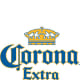 Brand Value ($Million): 5,196Change: 21% Despite competition from Bud Light Lime, the Mexican beer brand Corona benefited from a weak dollar in 2009 to increase its market share and post a 21 percent increase in brand value. Sold in over 150 countries, the lager embodies a fun-loving Mexican culture that young men everywhere seem to connect with. Its presence at sporting events - usually during summer to reinforce its tropical image - is set to increase this year as a deal with the ATP promises to give Corona a higher profile at tennis events around the globe. Photo Credit: Corona
