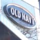 "Old Navy has dubbed its sale Gobblepalooza (beating out RadioShack's ""Shack Friday"" as our favorite sale name). While some deals are Friday-only, stores will be open from 9 a.m. to 8 p.m. Thanksgiving Day, in case you need an excuse to escape your extended family for a couple of hours. You can return four hours later at midnight to shop the retailer's Black Friday sales. If you want to stock up on apparel, this is the store to hit on Black Friday. Old Navy has kids' jeans for $10, adult jeans for $15 and adult sweaters for $15, too. Photo Credit: Justin Henry"