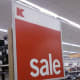 "Kmart is taking a different twist on the holiday shopping season with its ""Blue Friday"" sales. The retailer's 44-page ""Blue Friday"" circular cropped up on a number of websites with details on upcoming deals. While the ad certainly looks legitimate, a Kmart spokesman said the company couldn't vouch for the ad's authenticity. With that caveat in mind, there was a great deal for a 42"" plasma HDTV for only $400. The deals in the circular are only available from 5 a.m.–11 a.m., but stores will remain open after that first six-hour period of deals has ended. Photo Credit: Rob Stinnett"