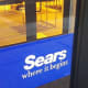 Sears will open for the first time ever on Thanksgiving Day from 7 a.m. until noon, hoping to capture shoppers with appliance discounts. While the Sears Black Friday sales have yet to be officially announced, the retailer will open at 4 a.m. and a leaked circular shows that major deals will last until noon. Expect to see discounts on TVs and washers and dryers. Photo Credit: Rob Stinnett