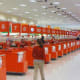 Even though Target has been keeping a tight lid on its Black Friday sales, the company plans to attract the early birds with a 4 a.m. opening. If you want to be the first to find out what its Black Friday sales will be, you can sign up for its e-mail alerts on door-buster sales. Photo Credit: Patrick Hoesly