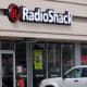 "RadioShack isn't even paying lip service to the traditional start date: The retailer already started Black Friday sales on Sunday. However, if you want to hit the store on the big day, you'll have to wait until 5:30 a.m. So, what does ""The Shack"" have to offer? The company announced in a press release last week that it will offer the Samsung Galaxy Tab for $349.99, a $50 discount off the regular price. Also, if you want help finding your way to your next shopping destination, RadioShack is offering the Garmin nuvi 1300 4.3"" GPS Navigator for $99.99, a $70 discount. Photo Credit: Joe + Jeanette Archie"