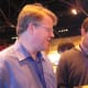 Nobody blogs about tech as Robert Scoble at Scobleizer does. If you want someone smart and well-connected to guide you through the quiet battle between Google, Facebook and the other online titans, get Scobleized. Read him here. Photo Credit: Phillie Casablanca