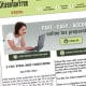 Description: CitizenTax's free edition is a simple online tool that walks you through the tax filing process. It decides for you what type of form you should fill out. Price: If you don't qualify for free filing, federal returns are $17.76 and state returns are $18.88. Limitations: To free file, your AGI has to be $57,000 or less, you must be 70 or younger and live in specific states. Photo Credit: CitizenTax