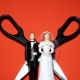 Saying adieu to a spouse is never easy — just ask any New Yorker who had to divvy up assets before the state legislature finally approved no-fault divorce—the ability to split without assigning blame—earlier this summer. MainStreet wanted to know what other strange divorce laws were still on the books in the U.S., so we tapped lawyers from a number of states to find out. Keep on reading for the weirdest divorce laws in the country, with real tales of love gone awry. Photo Credit: Getty Images