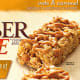 For those who prefer to get more quick carbs out of their favorite sweet treat, Fiber One and can provide the drizzled chocolate and gooey caramel that your heart desires. Pluses: Fiber One bars provide nine grams of fiber, which is 35% of your recommended daily fiber intake. Damage: 140 calories and about four grams of fat per Fiber One bar. Photo Credit: fiberone.com