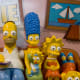 """What personal finance lessons can we learn from watching The Simpsons? A lot, if we consider the long-running sitcom as a cautionary tale. """"Americans go through life not being careful with their money,"""" says Steven Keslowitz, author of The World According to the Simpsons: What Our Favorite TV Family Says About Life, Love and the Pursuit of the Perfect Donut. """"A lot of people coast through life and they get a salary, but they're not quite sure how things work, and that's so much like Homer Simpson."""" Take the episode """"Homer's Enemy,"""" in which Homer's hard-working but downbeat colleague, Frank Grimes, asks Homer how he gets by so easily, despite his lack of education or financial planning. Homer's response? """"Don't ask me how the economy works."""" Photo Credit: omniNate"""