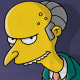 """According to Keslowitz, The Simpsons are depicted as a lower-middle class family always struggling to make ends meet. """"They hide money in Marge's hair,"""" says Keslowitz. And when attempting to take charge of their finances, """"they visit financial planners to help and they're slapped with a fee."""" """"I can't imagine them having any sort of savings,"""" Keslowitz says. """"Homer often jokes that he's spending Lisa's college money, and that's a joke that comes up every so often. He'll make fun of the price of school and Ivy League schools like Vassar, but the point is, he'll spend whatever is there."""" If you're bent on saving (and you should be), stop spending frivolously and get to planning your financial future today. Of course, you could always go with a """"financial panther"""" that will attack your creditors, one of Homer's best unintentional tools for managing money. And if you're looking to save up for college, check out this MainStreet page for advice. Photo Credit: jonathan mcintosh"""