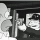 """In The Simpsons' 22 seasons, the family has served as a foil for what's happening in American society at large. """"Through the eyes of 'The Simpsons' we can see how rising economic growth and progress has helped our standard of living,"""" explains Hall. """"The Simpsons of today have a much higher standard of living, and though the writers are trying to put them in more situations, they appear to have these things that they probably couldn't afford."""" While there isn't much Americans can do to offset the risk of inflation, there are ways to plan for it. Read up on them here. Photo Credit: viZZZual.com"""