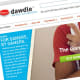 If you're a gamer (or just live with one), Dawdle is the place to go. They've got great deals on games for pretty much every system, even Sega Genesis. Users can also sell their old games on the site. Photo Credit: Dawdle
