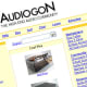 This is the place where audiophiles go to salivate over sweet stereo equipment. Audigon users can buy, sell and converse about record players, home theater systems and crazy speakers. Photo Credit: Audiogon