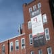 """Avg. cost in 2009: $184,900 30-yr ROI (2010 dollars): $1,224,000 Annual ROI: 11.6% A private technical school in Massachussetts, Worcester Polytechnic Institute prides itself on its research in the newest fields of engineering, where its students push themselves to solve real world problems. Noted also for its distinctive academic calendar that breaks the year down into seven week blocks, students entering their senior year at Worcester Polytechnic have already completed the equivalent of four full years at other institutions. That """"extra year"""" helps many find great success after graduation. Famous alumni include Robert Goddard, the father of rocket science for whom NASA's Maryland campus was named, and Robert Stempel, who served as CEO of General Motors. Photo Credit: Justin Brockie"""
