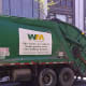 A merger with competitor USA Waste was followed by a massive accounting scandal in 1999, and Waste Management (Stock Quote: WM) suddenly found itself in the dumpster. After its share price bottomed out below $14 in 2000, the company gradually pulled itself back into the black under the tutelage of new CEO Maury Myers. Today its stock sits close to $37. Photo Credit: Diaper