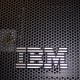 In the early '90s, Big Blue looked to be on the verge of going out of business amid intense competition. But IBM's (Stock Quote: IBM) fortunes began to change with the arrival of former Nabisco CEO Lou Gerstner. Under his leadership, the company focused on the Internet and IT services. Today, the company's stock is more than $140 a share after bottoming out at close to $10 in 1993. Photo Credit: kansir