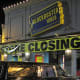 Americans love a good comeback story, which is why a lot of people will be watching to see if movie rental giant Blockbuster will be able to rebound after filing for Chapter 11 bankruptcy last month. While Blockbuster will face an uphill battle if it hopes to compete with Netflix, a comeback is still possible. Here are eight companies that faced disaster and then staged a comeback in a big way. Photo Credit: The Consumerist