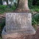 We've written about this one before, but it's strange enough to warrant repeating. Years ago, a university professor in Athens, Ga., decided to will a few feet of land to his favorite tree, meaning that the tree essentially had sovereignty over itself. Unfortunately, the original tree that owned itself blew down in the 1940s and was later replaced by another, which still stands today. Yes, it's a lovely story, but here's the thing: once you know the story, there's nothing else to see except, well, a tree, and man, I've seen a lot of those already. Photo Credit: MonkeyMishkin