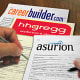 For many job hunters, CareerBuilder is like a second home. Well, if that's the case for you, then you should seriously consider becoming a part of their full-time staff. Hhgregg and Asurion are also looking for full-timers in Who's Hiring Full-Time this week.