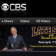 """CBS late-night talk show host David Letterman reportedly makes around $30 million per year or so, exact amounts published online seem to vary, but we do know his current contract is good through the 2011-2012 season. After that we hear that Jay Leno has promised to hand over his """"Tonight Show"""" to him. (Except not really.) Photo Credit: Late Show With David Letterman"""