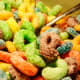 Still concerned about your kids' sugar consumption? Don't forget about those favorite sugary cereals. Check out MainStreet's story on 10 Seriously Sugary Cereals. Photo Credit: trekkyandy