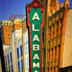 Residents of Alabama not only contribute less on average to the country's economy, but they also pump less money into their own bank accounts than other states. It ranks as one of the poorest states in America. Hourly GDP Per Person: $24.74 Total State GDP: $170 billion Photo Credit: southernpixel