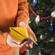 Those who've finished their holiday shopping and are trying to avoid racking more holiday debt can cut out the middle man and go right to the source. See MainStreet's spotlight on which nonprofits are seeking donations this holiday season. Photo Credit: Getty Images